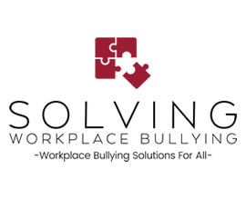 solving workplace bullying
